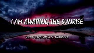 Opeth - To Bid You Farewell (LYRICS. Español/Inglés)