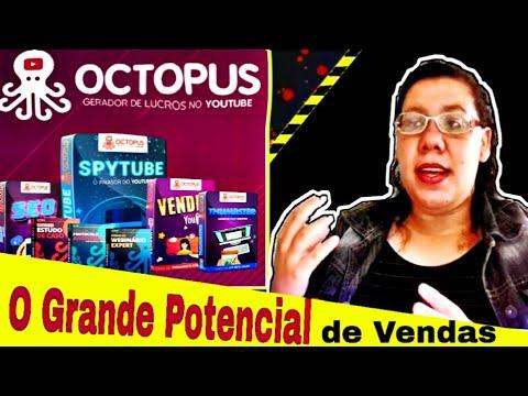 sistema-octopus-sistema-octopus-é-bom,sistema-octopus-funciona?