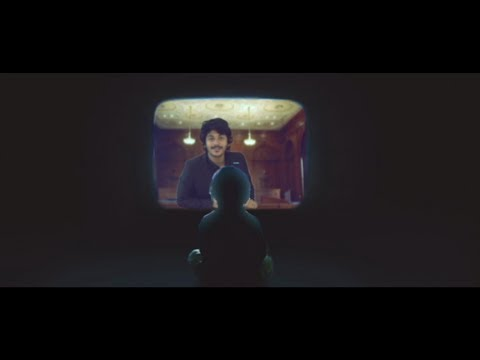 Adheel - Bohwaalaafaa feat. Zips, Rydey, Tro & Toy [Official Video]