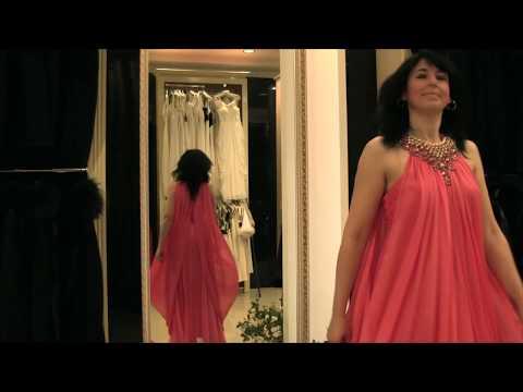 Как сшить летние платья для девочек
