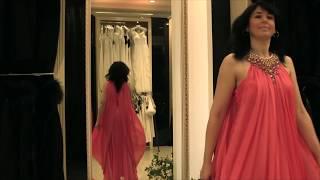 Вечірні сукні, плаття на випускний, весілля(, 2015-06-07T11:52:56.000Z)