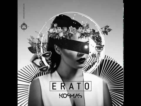 Kosmas - Expanding Consciousness
