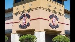 THE PIG BBQ (BAYARD): Jacksonville Tasty BBQ Restaurant