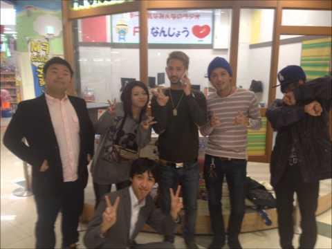 Will Okinawa Radio 2 4/4