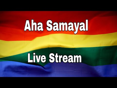 magalir-mattum-live-stream