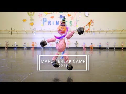 march-break-camp-2018- -the-oakville-academy-for-the-arts