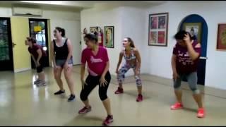 Baixar Coreografia - Só vem (part. Ludmilla) Thiaguinho - por Savana de Morais