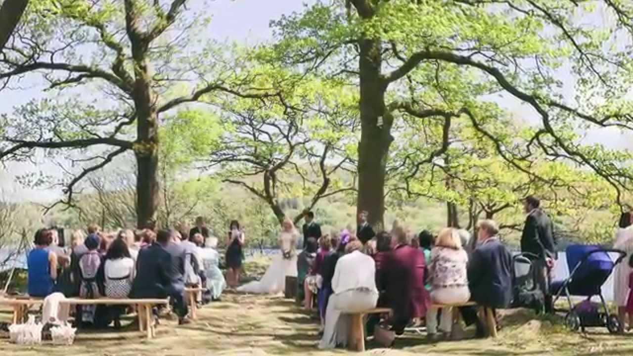 Non Religious Wedding.Humanist Non Religious Weddings