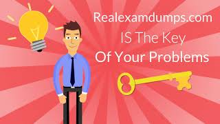How To Success 300-210 Exam in First- 300-210 Exam Questions Answers