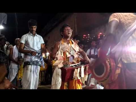 Palsada Gauranga Sankirtanya Mandali Jharsuguda  Arjun meher