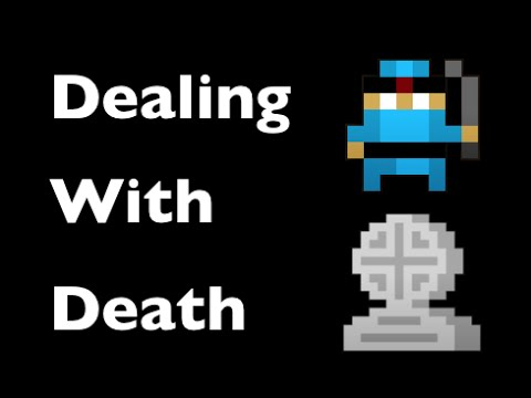 Deals death youtube