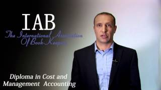 Resume Financial Asistant Accoutance IFRS
