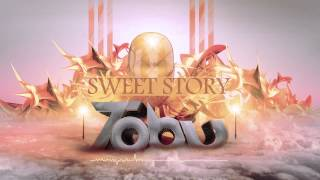 Tobu - Sweet Story