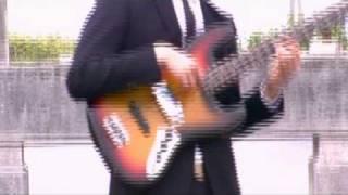 きくこは都内で活動中の男女混合3Pロックバンドです。 http://kikuko.m...