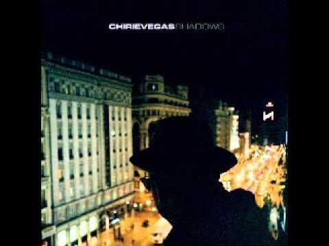 Chirie Vegas - The gift [Shadows]