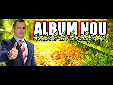 2018 Muzica De Petrecere Cu Sorinel De La Plopeni Muzica De Sprit
