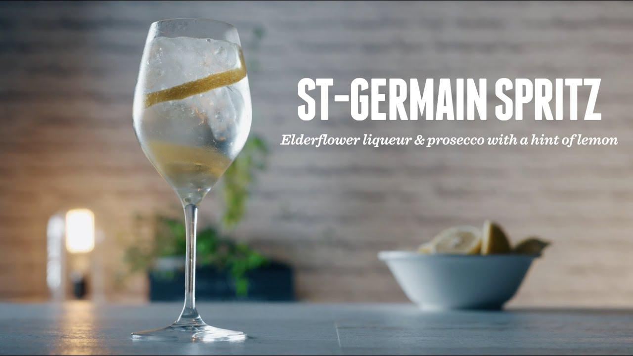 100 Long Drink Degradê Personalizados Digital Brindes