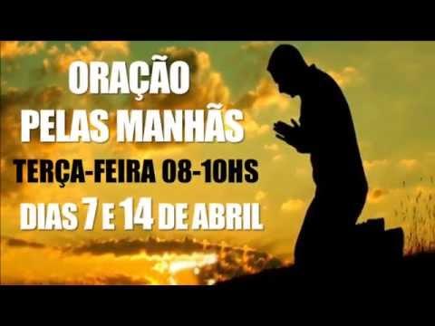 Paz News Sorocaba 05.04.2015