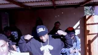 Download Ditty Cincere - No Lies/Bearfaced No Mask MP3 song and Music Video