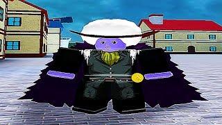 Roblox : One Piece Ultimate หนึ่งในเกมวันพีชในโรบล็อคที่ EPIC ! สุดๆ