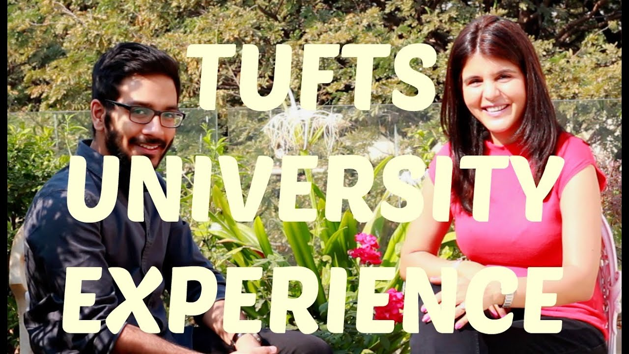 Tufts Academic Calendar.College Experience Tufts University Chetchat