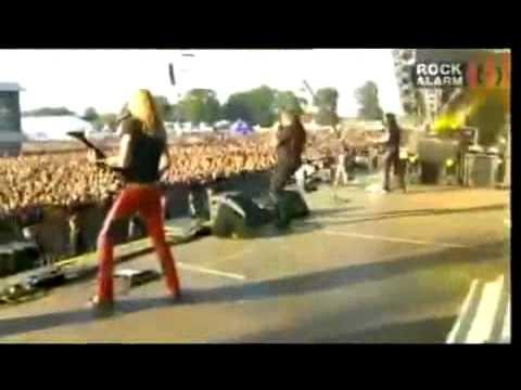 Hammerfall Heeding the Call Wacken 2009_(360p).avi