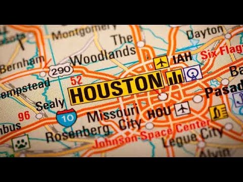 Best SEO Companies In Houston 2019