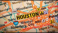 Best SEO Companies In Houston 2019