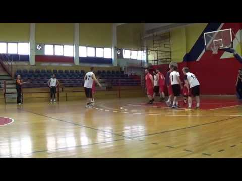 20H-  Α. Π ΑΤΛΑΣ-  RED HOT CHILI HOOPERS vs ΧΑΒΑΛΕΝΘΙΑ 53- 62