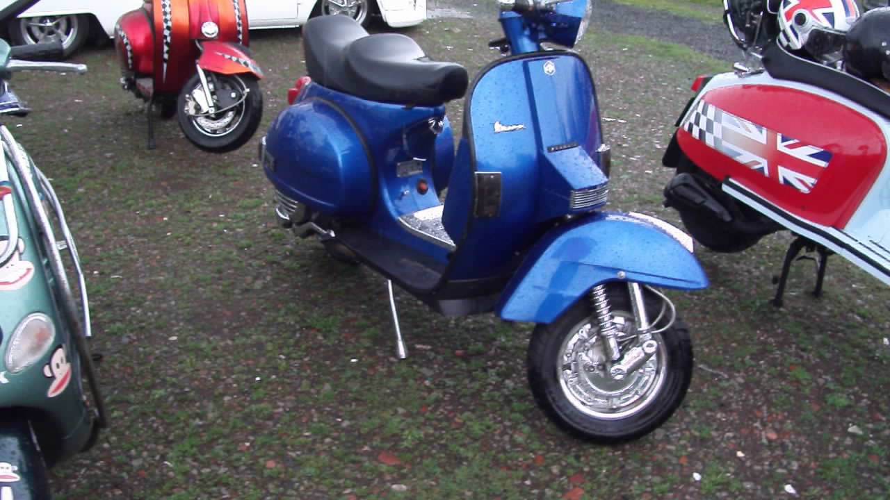 Welcome to Scooter Moda   Scomadi Sales   LML   Lambretta and much