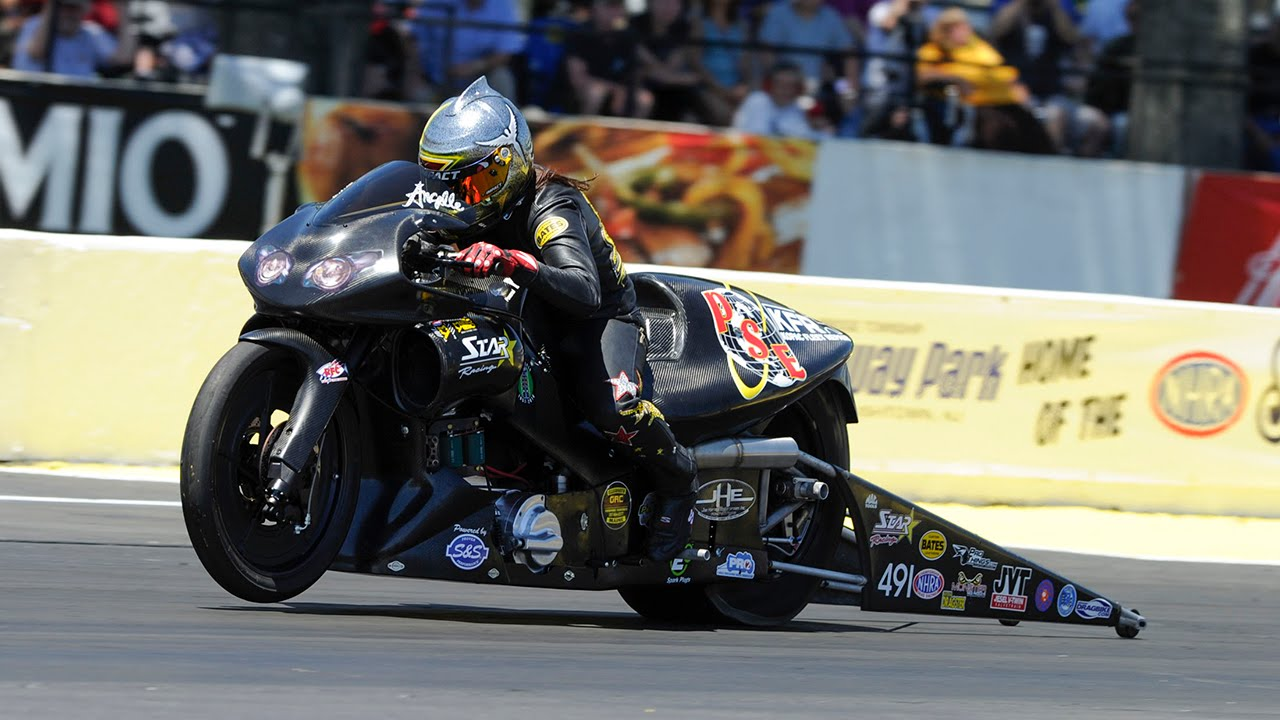 Angelle Sampey NHRA champion Angelle Sampey NHRA champion new images