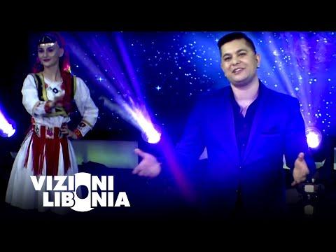 Daim Lala - Shum  Po Boj Mas Teje (GEZUAR 2020)