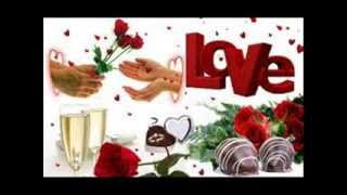 Love SMS Jokes by FunnyJokesSMS Net
