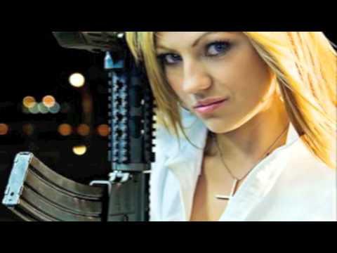 THE HIXON SOCIAL DISGRACE - (HOT BABES! BIG GUNS!)
