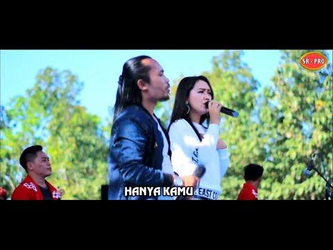 Happy Asmara Feat. Arya Satria - Sayangku Satu [LIVE]