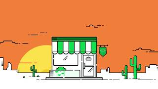 Building an ONLINE STORE made Easy (E-COMMERCE 2018)