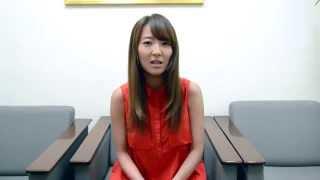 元AKB48 SDN48 佐藤由加理さん デビュー10周年を記念したメモリアルフォ...