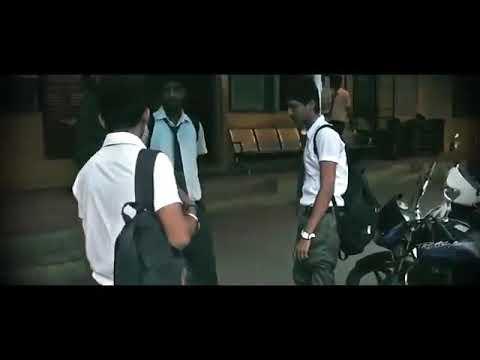 Idhu Varai Naan Kandu Konda uravu album songs Tamil thumbnail
