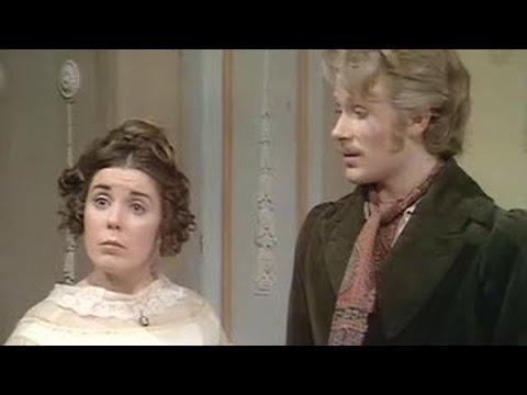 BBC: Cousin Bette (1971) S01E02 - The House For Pleasure