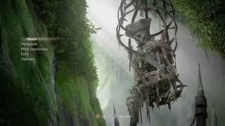 A thief end//Uncharted 4 parte FINAL segunda continuación