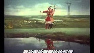 舞剧 草原儿女选段:牧歌(字幕版) thumbnail