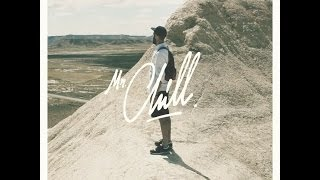DF Le Mr Chill - Interlude (produit par Ritmin)
