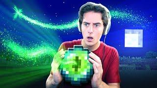 Minecraft Aquatic Adventures - Episode 32