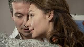 «Не было бы счастья» 1 серия.  Русские сериалы. Сериалы. Мелодрама.