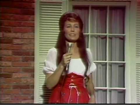 Image result for, loretta lynn, you're lookin' at country