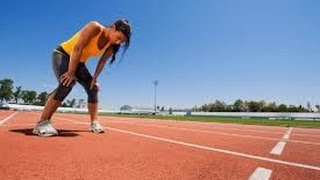 11 Bahaya Olahraga Berlebihan Untuk Tubuh Manusia