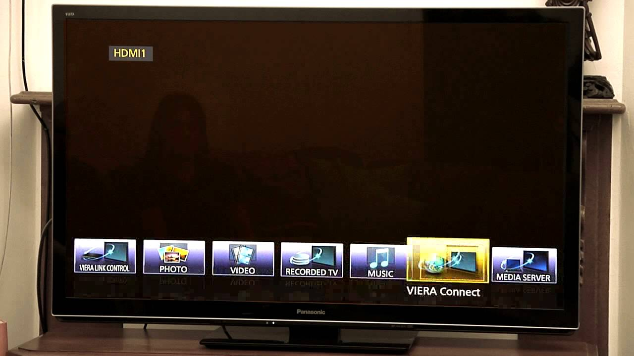 Regal Led Tv 32 Inch Pc Tv How To Setup Wireless Internet On Your Smart Tv