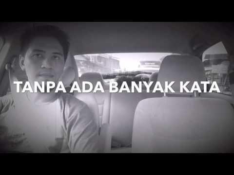 RUKUN RASTA - PERGI. Reggae Indonesia