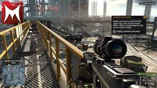 Battlefield 4 - Gameplay - ATI Radeon HD 5670 1GB DDR5, Intel Core 2 Duo E8400 / ᴴᴰ