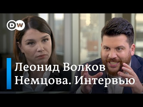 Выборы в Госдуму-2021